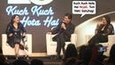 Shahrukh Khan,Kajol Rani Mukherjees Kuch Kuch Hota Hai Reunion Complete Video HD