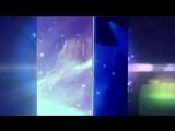 Cash Cash - Jewel (DANNIC Remix) preview