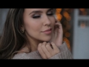 Cristian Ferrer feat Monty Wells - Next To Me (Bruno Motta Remix) ( vidchelny)