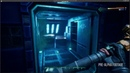 System Shock Remake looks gorgeous