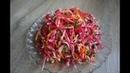 Бесподобный Осенний Салат с Редькой Не Просто Вкусно а Очень Вкусно Salad with Radish