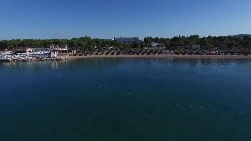 Amadria Park Jure - Kroatië - TUI