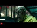 Трейлер Дэдпул 2 Огромная необрезанная версия.