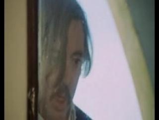 Фрагмент фильма «Девственница среди живых мертвецов / A Virgin Among the Living Dead»