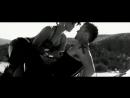 Rihanna - Rehab ft. Justin Timberlake (клип 2008 Рианна Рихана Риана Дастин Тимберлейк)