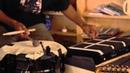 The Bots NPR Music Tiny Desk Concert