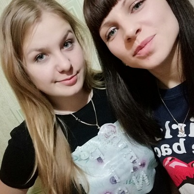 Ольга Луговская