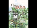 The Kissing Hand Series Chester the Brave, read aloud - ReadingLibraryBooks