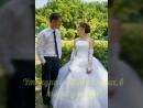 Видео поздравление для любимого мужа с бумажной свадьбой) начало начал***