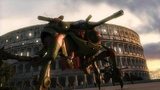 Command &amp Conquer Red Alert 3