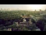 Арабский дрифт в Дубае (le calin)_low.mp4