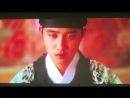 Чоловік на 100 днів / Hundred Days Husband / Teaser - EXO PLANET 4 - The EℓyXiOn Dot in Seoul