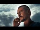 Отрывок из фильма Бой с тенью 3. Молитва (online-video-cutter)