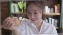 [CC SUB] Mischievous Detectives Season 2 EP 3 ENG SUB INDO SUB