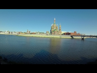 ДНЕВНИК РЫБОЛОВА Кубок Республики Марий Эл по ловле на донную удочку.
