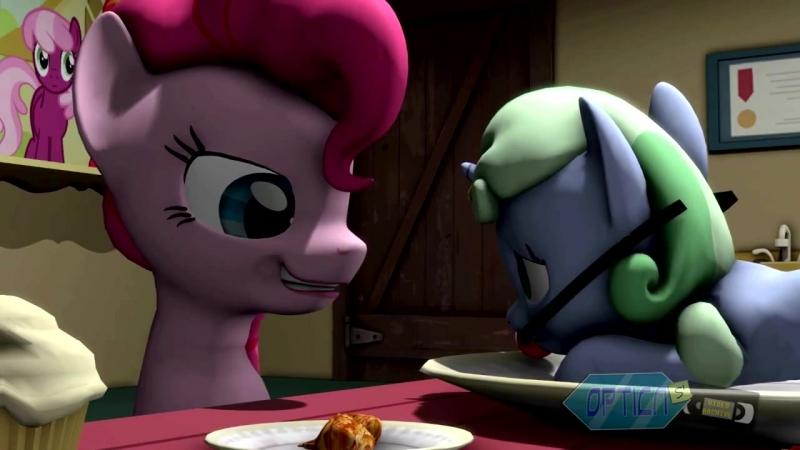 My Little Pony vore » Freewka.com - Смотреть онлайн в хорощем качестве