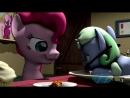 My Little Pony vore