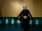 Maxim - Carmen Queasy (feat. Skin)