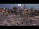 WoT Fan - развлечение и обучение от танкистов World of Tanks Чемпионат РУ-сервера. Россия vs Украина - Финал - Танкомахач №89
