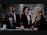 Emma_Swan, Regina_Mills, Swan_Queen.
