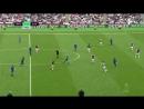 Чемпионат Англии 2017 2018 38 тур Вест Хэм Юнайтед Эвертон 2 тайм
