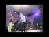 The Soundlovers - Runaway (Belgium 1997)