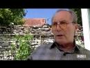 Les conséquences de l'affaire Benalla Entretien avec Jean Michel Vernochet