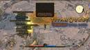Titan Quest Remastered ТИТАН НА ОЛИМПЕ*