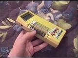 Fluke 8020A digital multimeter (1979)