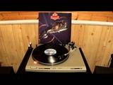 Night Ranger - I Will Follow You (Vinyl)