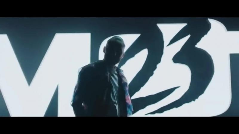 Мот - Пролетая над коттеджами Барвихи (премьера клипа, 2018)