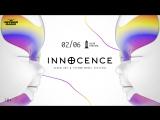 Innocence 2.06.18 Saint Petersburg — Promo