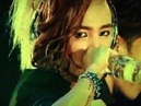 Fanmade MV. Gold Digger - Team H