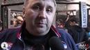 Панкратион 30 лет спустя - интервью Зарщиков Дмитрий