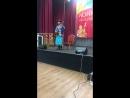Ayana Kuular Live