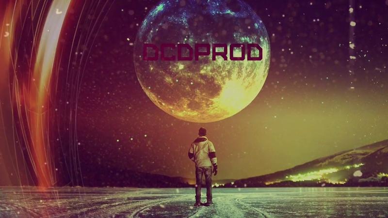 DCDPROD - i-can-fly RAP HIPHOP BEAT INSTRUMENTAL BoomBap, Reggae, Trap, RnB, soul