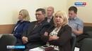 В областном Собрании обсуждали новый законопроект о поддержке многодетных семей