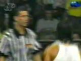 WCW Nitro 11.10.1999 (ТНТ)