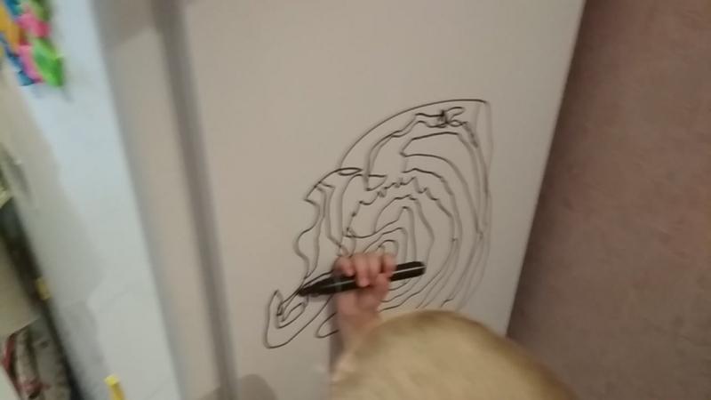 Алмаз Пикассо