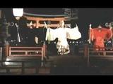 Keiko Matsui Full Moon the Shrine