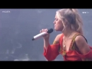 K-391 Alan Walker feat. Julie Bergan Vinni - Ignite (Live Performance VG-Lista 2018 .mp4