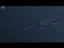 OSU! | MiiChell | HelBlinde - Solace Of Obivion [Chunkpunk] | 5.53 stars