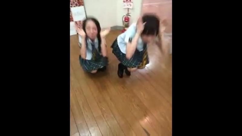 2012/08/07 13:10:51 @ G Kamieda Emika