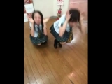 20120807 131051 @ G+ Kamieda Emika