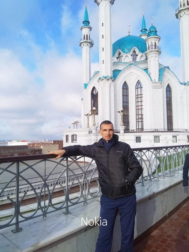 Николай Пятницын | Нижний Новгород
