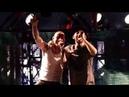 Linkin Park - Live Hollywood Bowl 2014 (Full Show)