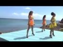 11) Bellini - Samba do Brasil 2014