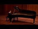 Anastasia Vorotnaya S Prokofiev Piano Sonata №2 in D minor op 14