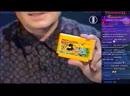 Live: RareShop: Купить Sega Nes Famicom Dendy Snes PS1