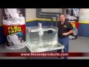 FLEX  TAPE® Commercial